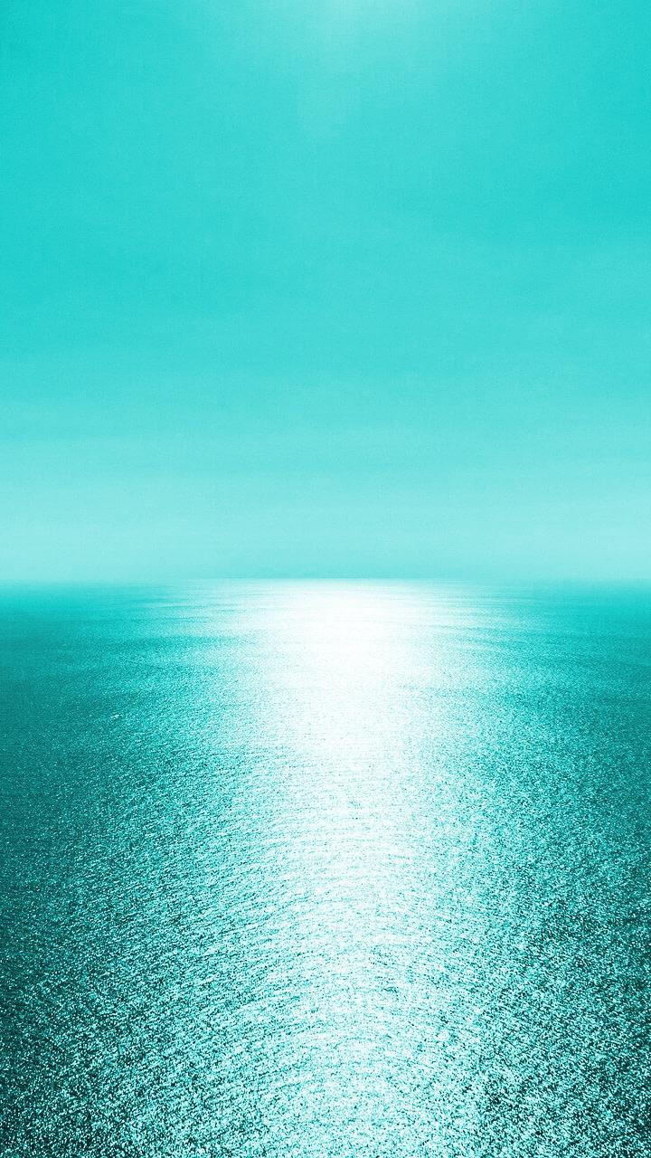 atlanticocean aqua