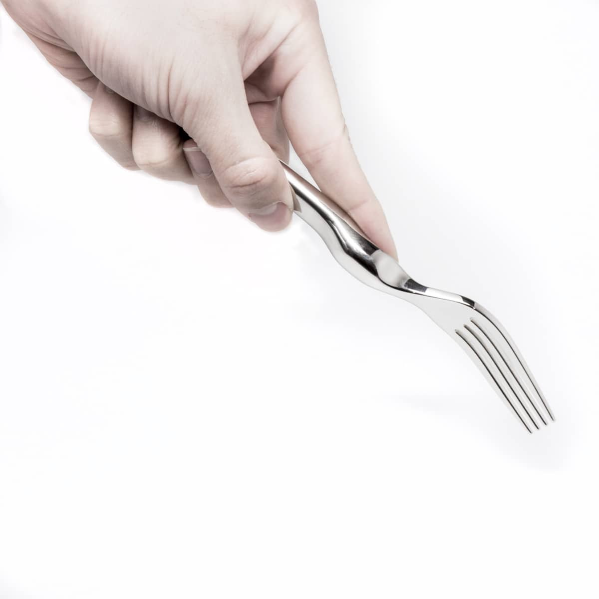 3D Print Design Cutlery